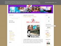 centrodomenor.blogspot.com