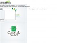 agenciawebb.com.br