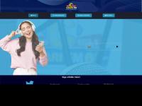 Principal - Rádio Caiari FM 103.1
