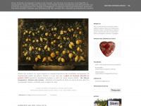 xisto-centrodearte.blogspot.com