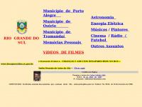 carlosadib.com.br