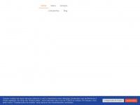 ramed.com.br