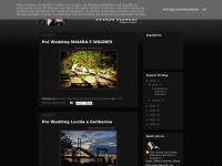 studiomundial.blogspot.com