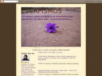 escapismoss.blogspot.com