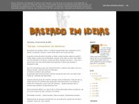 baseadoemideias.blogspot.com