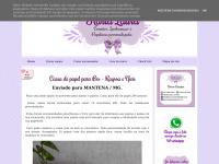 Karlalaura.com.br