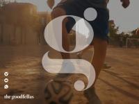thegoodfellas.com.br