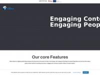 web-ideias.pt