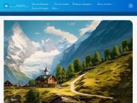voopassagensaereas.com.br