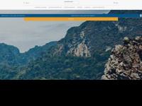intermundial.pt