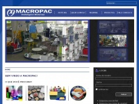 macropac.com.br