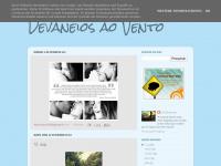 devaneioaovento.blogspot.com