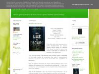 a-minha-estante.blogspot.com