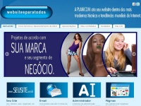 websitesparatodos.com.br