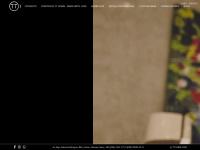tthome.com.br