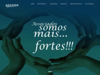 Asdoor.com.br