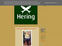 lojatshirthering.blogspot.com