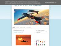 issoeoutrascoisas.blogspot.com