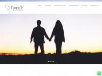 agenciapar.com.br