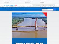 agenciapara.com.br