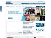 agenciaoglobo.com.br