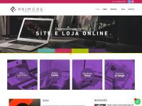 agenciaprimore.com.br