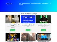 agenciars.com.br