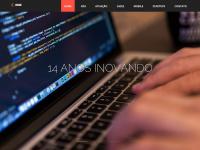 agenciards.com.br