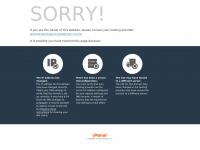 Agenciasaojorge.com.br - Domínio Reservado - HostGator Brasil