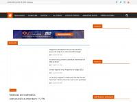 agenciasegnews.com.br