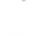 agenciarbs.com.br