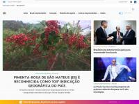agenciasebrae.com.br