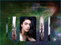 agenciasupernova.com.br