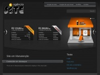 Agenciasite.com.br - Agência Site - Marketing Digital para Pequena e Micro Empresa