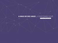 agenciatreis.com.br