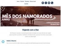 agenciastarturismo.com.br
