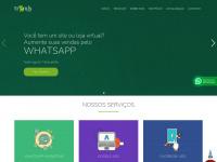 agenciatrends.com.br