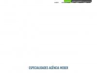 agenciaweber.com.br
