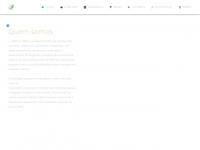 agenciaweb.com.br