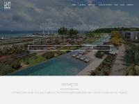 agenciauna.com.br