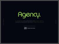 agency.com.br