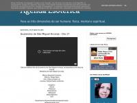 agendaesoterica.blogspot.com