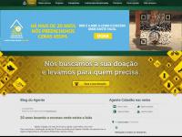 agentecidadao.com.br
