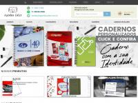 agendascalex.com.br