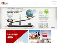 agener.com.br