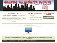 agendatelefonicadigital.com.br