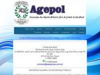 agepolsp.com.br