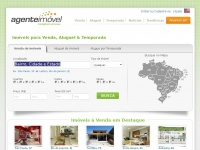 agenteimovel.com.br