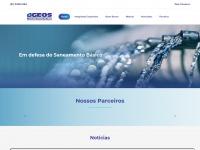 ageos.com.br