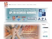 agerh.com.br